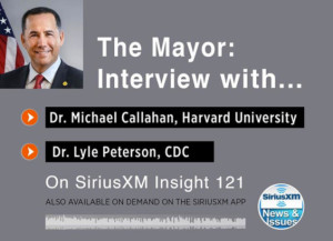 mayor-levine-interview